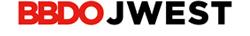 jrma_sm_logo_014